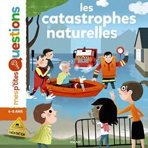 """Afficher """"Les catastrophes naturelles"""""""