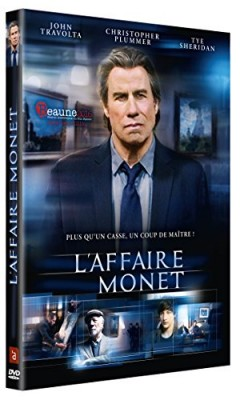 "Afficher ""Affaire Monet (L')"""