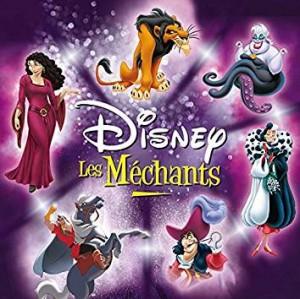 """Afficher """"Disney"""""""