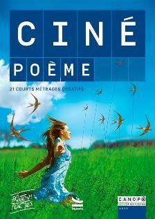 """Afficher """"Ciné poème"""""""