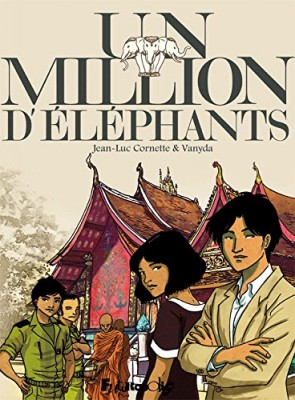 "Afficher ""Un million d'éléphants"""