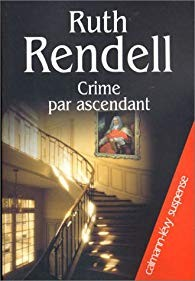 "Afficher ""Crime par ascendant"""