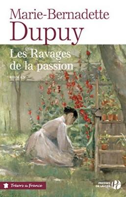 """Afficher """"Le Moulin du loup n° 5 Les Ravages de la passion"""""""
