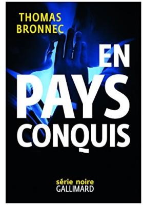 """Afficher """"En pays conquis"""""""
