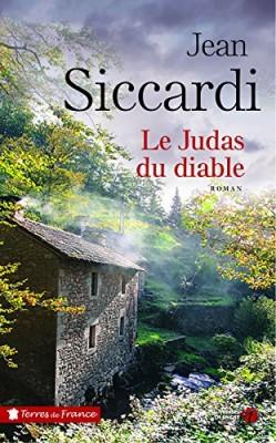 """Afficher """"Judas du diable (Le)"""""""