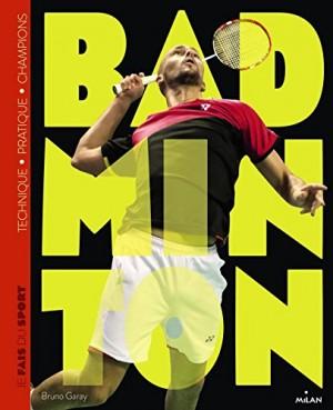 """Afficher """"Badminton"""""""