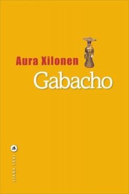 vignette de 'Gabacho (Aura Xilonen)'