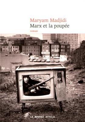 """Afficher """"Marx et la poupée"""""""