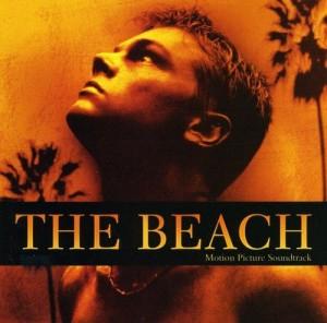 "Afficher ""The beach"""