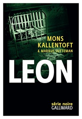 """Afficher """"Zack n° 2 Leon"""""""