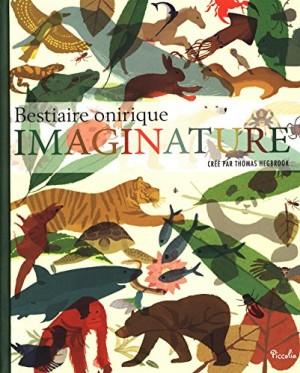 """Afficher """"Imaginature"""""""