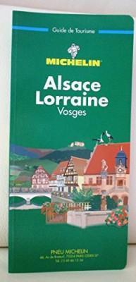 """Afficher """"Alsace, Lorraine, Vosges"""""""