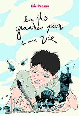 """Afficher """"La Plus grande peur de ma vie"""""""