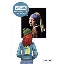 vignette de 'Artips (Ceka)'