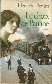 """Afficher """"Le Choix de Pauline"""""""