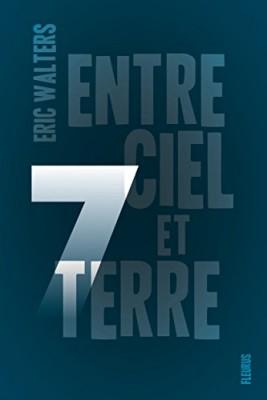 """Afficher """"7 Entre ciel et terre"""""""