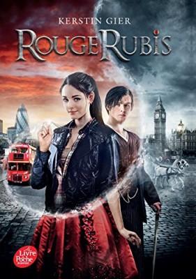 "Afficher ""Rouge Rubis n° 1 Rouge rubis-1"""