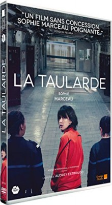 "Afficher ""La Taularde"""