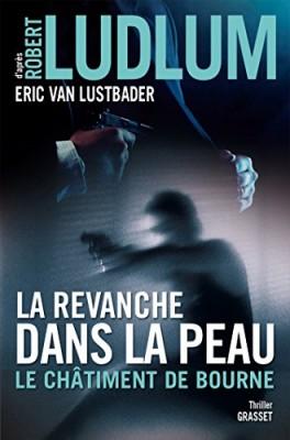 """Afficher """"La Revanche dans la peau"""""""
