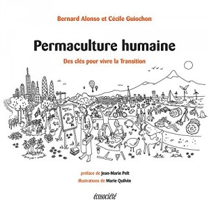 "Afficher ""Permaculture humaine"""