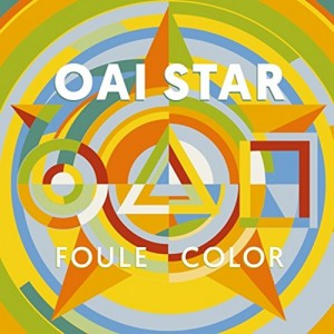 vignette de 'Foule color (Oai Star)'