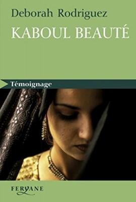 """Afficher """"Kaboul beauté"""""""