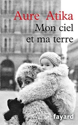 """Afficher """"Mon ciel et ma terre"""""""