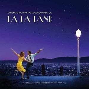 """Afficher """"La la land"""""""