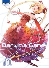 "Afficher ""Darwin's game n° 10"""