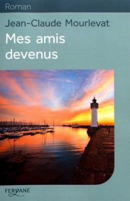 "Afficher ""Mes amis devenus"""