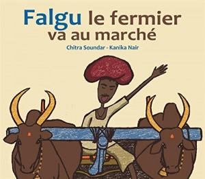 """Afficher """"Falgu le fermier va au marché"""""""