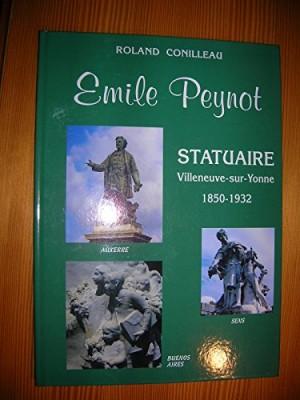 """Afficher """"Emile Peynot"""""""