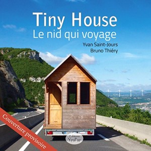 "Afficher ""Tiny house"""