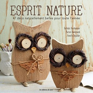 "Afficher ""Esprit nature"""