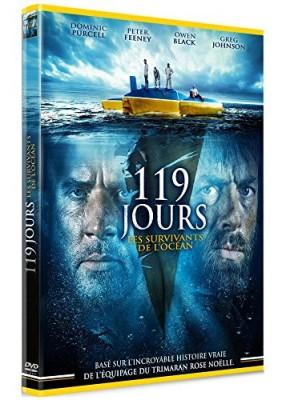 """Afficher """"119 jours"""""""