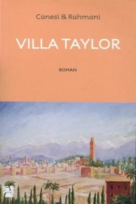 "Afficher ""Villa Taylor"""