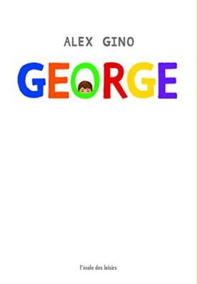 """Afficher """"George"""""""