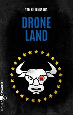 """Afficher """"Drone land"""""""