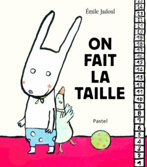 vignette de 'On fait la taille (Jadoul, Émile)'