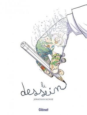 vignette de 'Le dessein (Jonathan Munoz)'