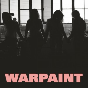 vignette de 'Heads up (Warpaint)'