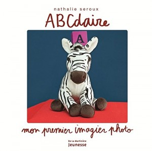 "Afficher ""Abcdaire"""