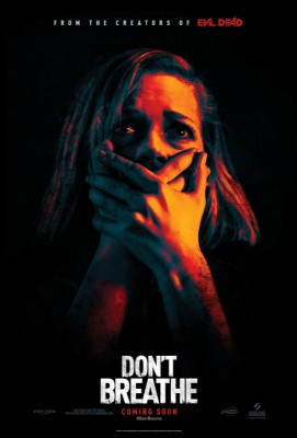 "Afficher ""Don't Breathe"""