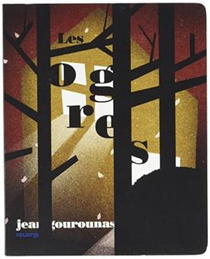 """Afficher """"Les ogres"""""""