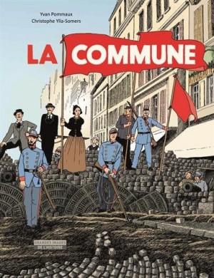 """Afficher """"Commune (La)"""""""