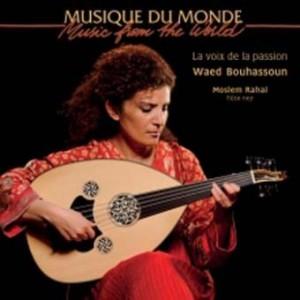 """Afficher """"Voix de la passion (La)"""""""