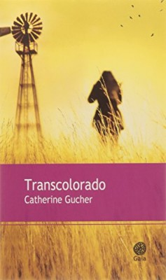 vignette de 'Transcolorado (Catherine Gucher)'