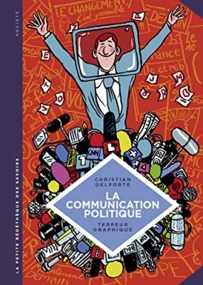 """Afficher """"La communication politique"""""""