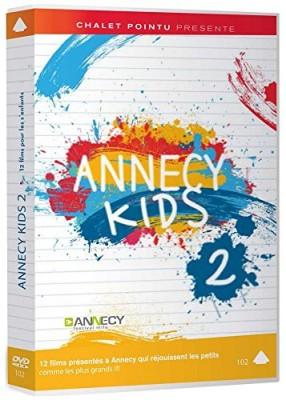 """Afficher """"Annecy Kids 2"""""""