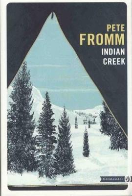 "Afficher ""Indian creek"""